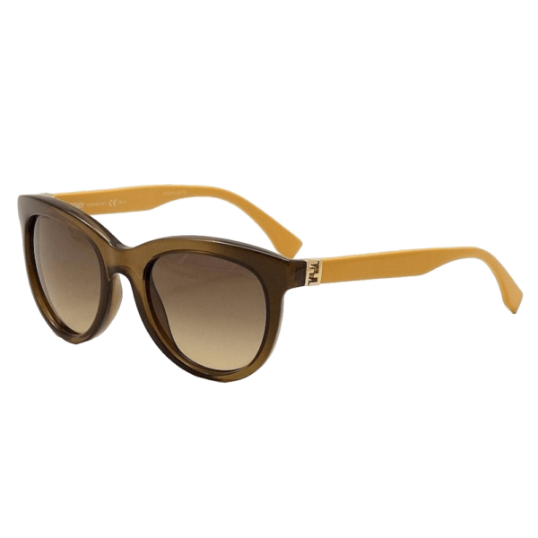 Fendi Designer Sunglasses...