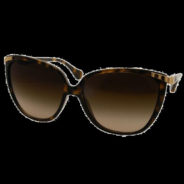 D&G Sunglasses Havana