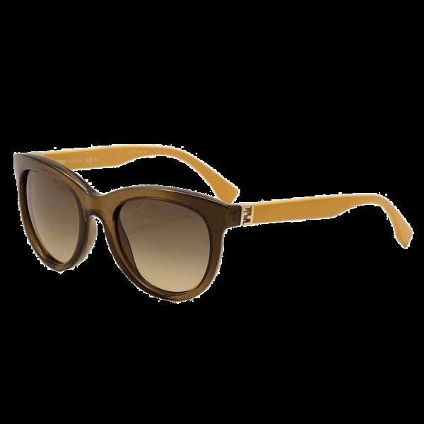 Fendi Designer Sunglasses...