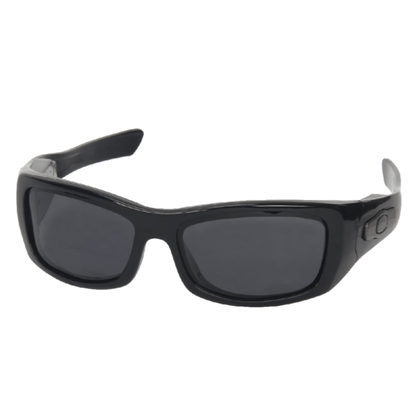 Generic Headset Sunglasses